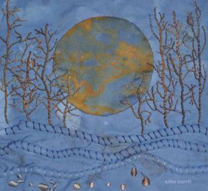 blue moon study