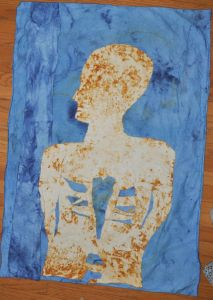 rust figure 1