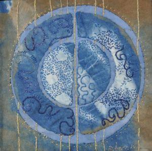 leighton moon 1 C