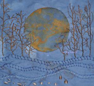 blue-moon-study