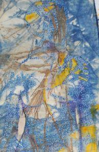 figure april 20 detail