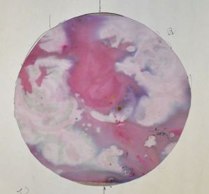 ice moon 1