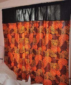 impatient curtains 2
