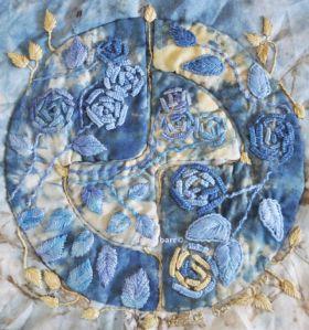 flower moon C