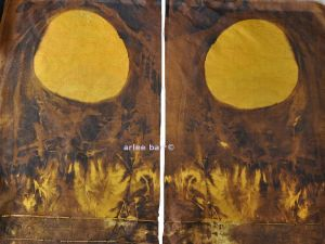 gold-moons1 C