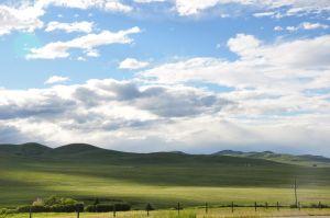 foothill vista 1