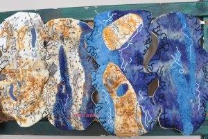 arlee-barr_ebb-and-flow_detail_2014