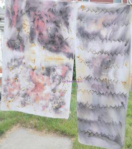 filler cloths