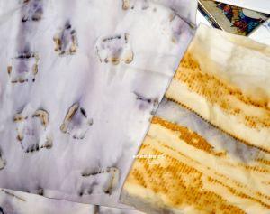 filler fabrics