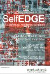 selfEDGE