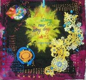 hippie-bag-detail
