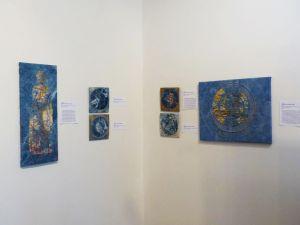 leighton-suite-blue-in-situ-1