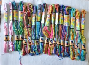 prism-tie-dye-variegateds