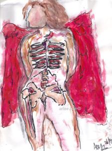 red-wings-sm C