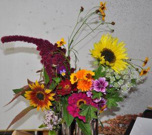 sept-bouquet