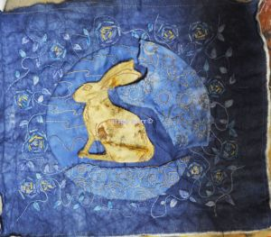 rabbit-moon-oct-10