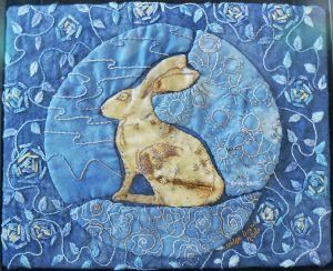 first-rabbit-moon-a