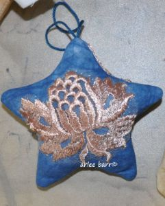 star-indigo-with-lace