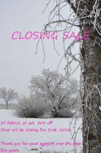 winter-closure