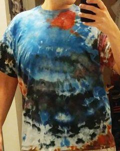 j-tshirt-ice-dye-front