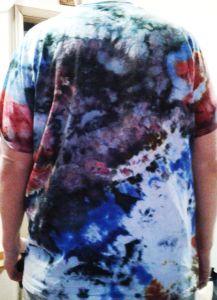 j-tshirt-ice-dye