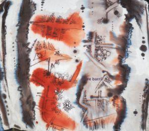 neurons-dye-paint-1-b