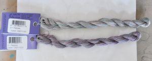 thread-comparison-dye-lots-b