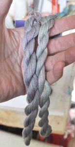 thread-comparison-dye-lots