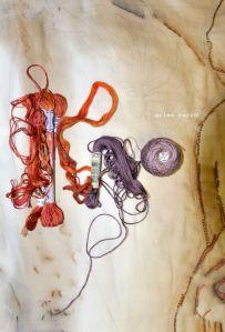 threads-second-choice-samara-c