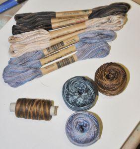 valdani-threads