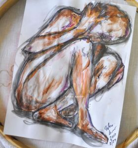 seated-fig-paintsketch